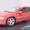Dodge Intrepid Cararama.jpg
