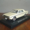 Dodge Dart 1966 Altaya.jpg