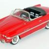 Dodge Firearrow IV 1954 GADM.jpg