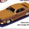 Dodge Monaco 1977 Dimension 4.jpg
