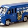 Dodge Route Van 1948 Matchbox.jpg