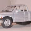 Dodge Ram II Kinsmart.jpg
