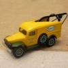 Dodge WC54 Tow.jpg