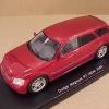 Dodge Magnum RT 2005 Spark.jpg