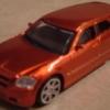 Dodge Magnum RT 2005 Maisto.jpg