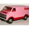 Dodge Ram Van.jpg