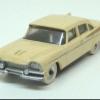 Dodge Royal Sedan Dinky.jpg