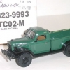 Dodge Power Wagon 1946 Matchbox.jpg