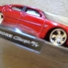 Dodge Charger RT 2006 Maisto.jpg