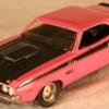 Dodge Challenger 1970 TA Boss.jpg