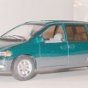 Dodge Caravan Kinsmart.jpg