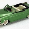 Dodge Royal 1954 500 Cabrio Brooklin.jpg