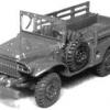 Dodge WC63.jpg