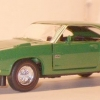 Dodge Charger Daytona Road Champs.jpg