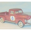 Dodge Pickup-1 Solido.jpg