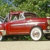 Dodge D500 Tow.jpg