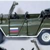 UAZ 469 Parade Agat-C.jpg