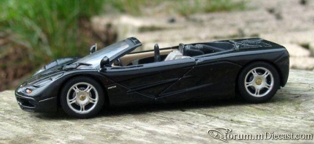 McLaren F1 GTR Cabrio.jpg