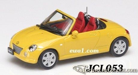 Daihatsu Copen J-Collection.jpg