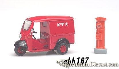 Daihatsu Midget Van Ebbro.jpg