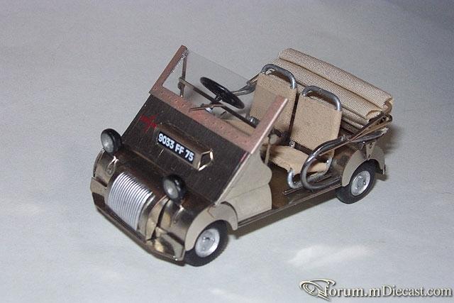 Voisin C31 Biscooter 1952 CCC.jpg