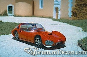 Vaillante LM GT 1962 Mystere43.jpg