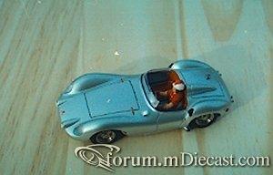 Vaillante VS 1959 Mystere43.jpg