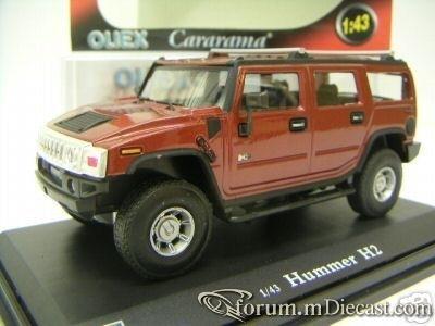 Hummer H2 Wagon Cararama.jpg
