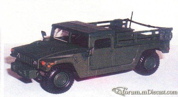 Hummer H1 Pickup.jpg