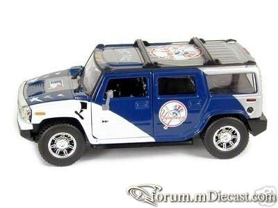 Hummer H2 Wagon Fleer.jpg