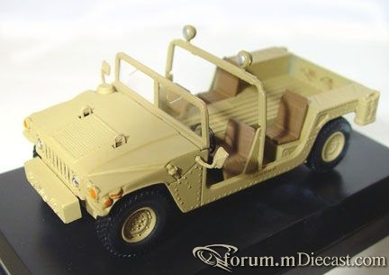 Hummer H1 Cabrio Victoria.jpg