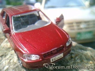 Hyundai Verna.jpg