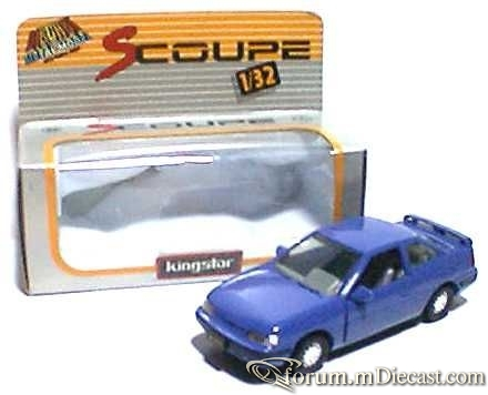 Hyundai S Coupe Kingstar.jpg