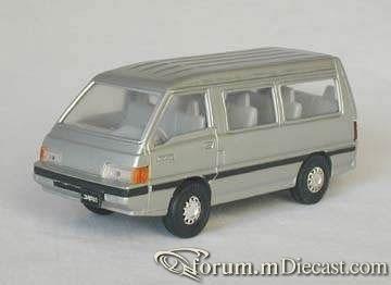 Hyundai Grace.jpg