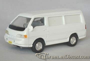 Hyundai H100 Van.jpg