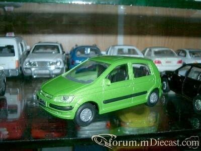 Hyundai Getz.jpg
