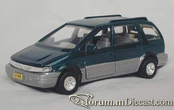 Hyundai Santamo.jpg