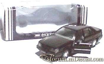 Hyundai Sonata Kingstar.jpg