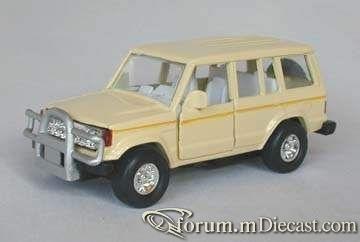 Hyundai Galoper LWB.jpg