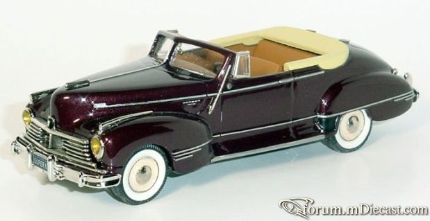 Hudson Super 6 Cabrio.jpg