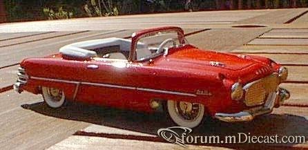 Hudson Italia Cabrio Brooklin-C.jpg