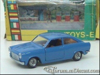 Autobianchi Primula Coupe 1964 Politoys.jpg