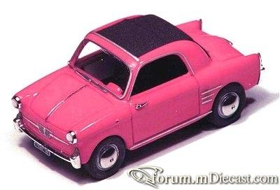Autobianchi Bianchina 1958 Open Klaxon.jpg