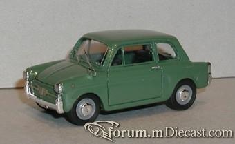 Autobianchi Bianchina 1962 2d Pinko.jpg