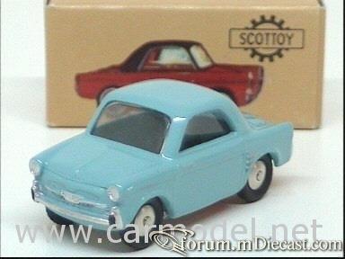 Autobianchi Bianchina 1957 2d Scottoy.jpg