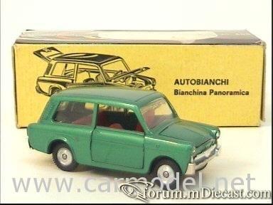 Autobianchi Bianchina 1969 Panoramica Politoys.jpg