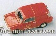 Autobianchi Bianchina II Van.jpg