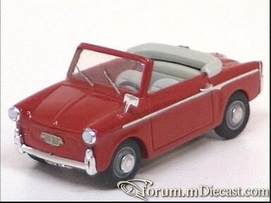 Autobianchi Bianchina 1960 Cabrio Pinko.jpg