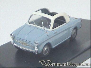 Autobianchi Bianchina 1957 Open ProgettoK.jpg