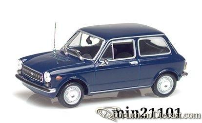 Autobianchi A112 1969 Minichamps.jpg